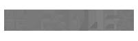 olaplex-grey-logo