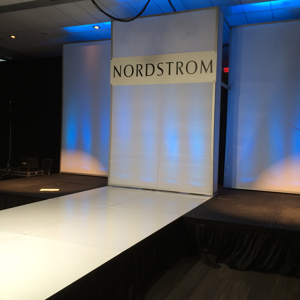 Nordstrom-Grand-Opening-Fashion-Show
